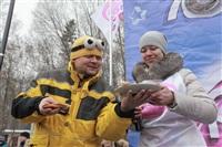 Конкурс блинопеков от «Ретро FM-Тула» , Фото: 19