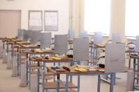 В Туле откроется новая школа, Фото: 4
