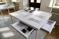 Музей без экспонатов: в Туле открылся Центр семейной истории , Фото: 28
