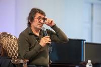 Юрий Башмет приглашает юных туляков в свой оркестр, Фото: 34