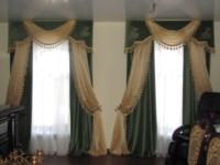 Где в Туле купить шторы, Фото: 5