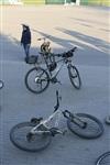 Велосветлячки в Туле. 29 марта 2014, Фото: 37