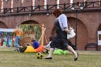 «Футбол-пати» в Туле, Фото: 51
