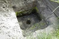 В Дедилово из-за старых шахт рушатся дома, Фото: 18
