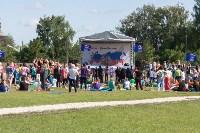 """Фитнес-фестиваль """"Активный гражданин"""", Фото: 58"""