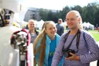 Первый IT-фестиваль в Туле, Фото: 4
