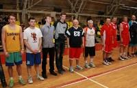 Первенство ЦФО по баскетболу среди ветеранов спорта, Фото: 6