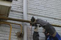 Отключения газа в Бунырево, Фото: 12