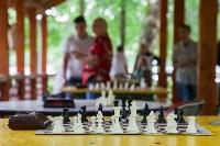 """""""Большие шахматы"""" в Центральном парке, Фото: 3"""