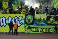 Арсенал-Кубань, Фото: 150
