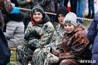 """Тульские автомобилисты показали себя на """"Улетных гонках""""_2, Фото: 10"""