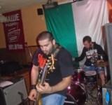 """Фотоотчёт с концерта  группы """"Обе-Рек"""" в Туле , Фото: 12"""
