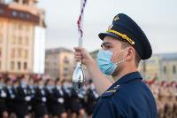 Репетиция военного парада 2020, Фото: 112