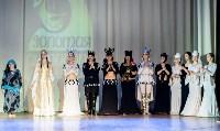 В Туле показали шоу восточных танцев, Фото: 155