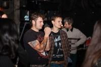 На рок-фестивале «Молотняк-2015» лучшей признана тульская группа Beta Decay, Фото: 51