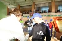XIII областной спортивный праздник детей-инвалидов., Фото: 75