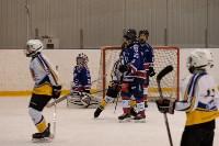 Хоккейный турнир EuroChemCup, Фото: 36