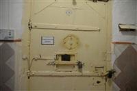 Белевский тюремный замок, Фото: 36
