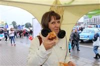 Фестиваль яблочных пирогов, Фото: 10