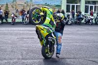 Всемирный день мотоциклиста 2020, Фото: 32