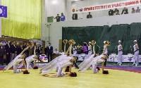 Турнир по греко-римской борьбе на призы Шамиля Хисамутдинова, Фото: 80