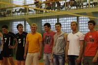 Финал ТЛВЛ-2013, Фото: 10