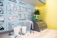 Модульные кухни в Леруа Мерлен, Фото: 46