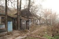 Скуратово, п. Победы. Ноябрь 2015 года, Фото: 6