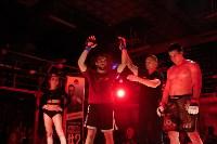 Клуб Хулиган Fight Show, Фото: 47