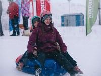 Зимние развлечения в Некрасово, Фото: 93