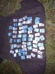 В Киреевске задержали сбытчика наркотиков, Фото: 2