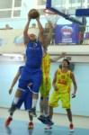 Баскетбол. , Фото: 12