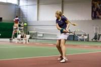 Открытое первенство Тульской области по теннису, Фото: 20