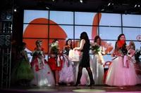 Алина Чилачава представит Тулу на шоу «Топ-модель по-детски», Фото: 195
