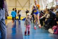 Открытый кубок региона по художественной гимнастике, Фото: 25