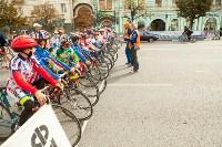 Велогонка Горный король, Фото: 129