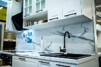 Создай дизайн-проект своей кухни с «Леруа Мерлен», Фото: 13