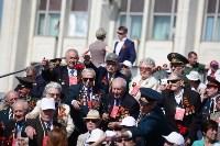 Парад Победы-2016, Фото: 26