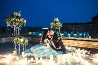 Яркая свадьба в Туле: выбираем ресторан, Фото: 30