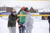 TulaOpen волейбол на снегу, Фото: 54