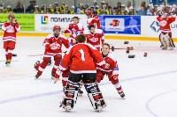 Новомосковская «Виктория» - победитель «Кубка ЕвроХим», Фото: 99