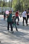 Парад роллеров в Центральном парке, Фото: 8