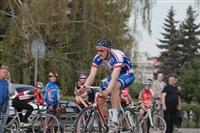 Велогонка критериум. 1.05.2014, Фото: 64