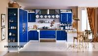 Обновляем кухонную мебель этой весной, Фото: 10