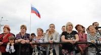 Дни Москвы в Туле, Фото: 78
