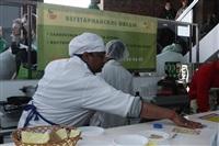 II Тульский Вегетарианский фестиваль, Фото: 69