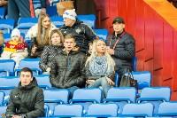 """Матч """"Арсенал""""-""""Терек"""", Фото: 19"""