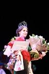 Мисс Тульская область - 2014, Фото: 556