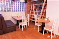 STECHKIN, бар-ресторан, Фото: 13