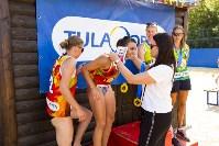 Турнир по пляжному волейболу TULA OPEN 2018, Фото: 166